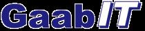 GaabIT